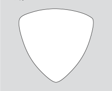 TR1-11